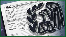 Tax Return Preparation For Individuals