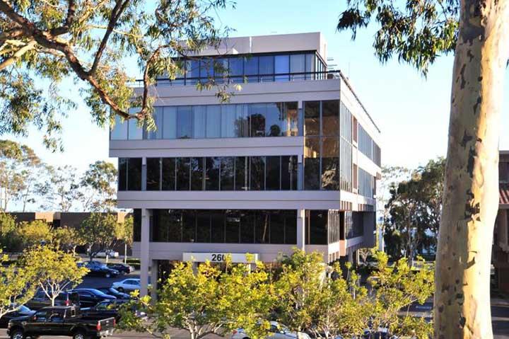 260 Newport Center Drive, Suite 103, Newport Beach, CA 92660