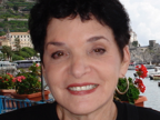 Picture of Dr. Linda Algazi, Ph.D