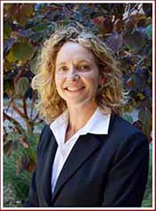 Certified Family Law Specialist, Sarah T. Schaffer