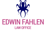 Edwin Fahlen Law Office - Orange County Real Estate Lawyer
