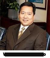 Orange County Real Estate Attorney Warren S. Fujimoto