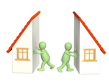 Partition Action - Force Co-Owners of Real Estate to Sell ...