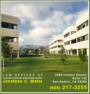 Jonathan C. Watts – Business, Tax & Estate Planning Attorney