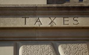 Taxes 1