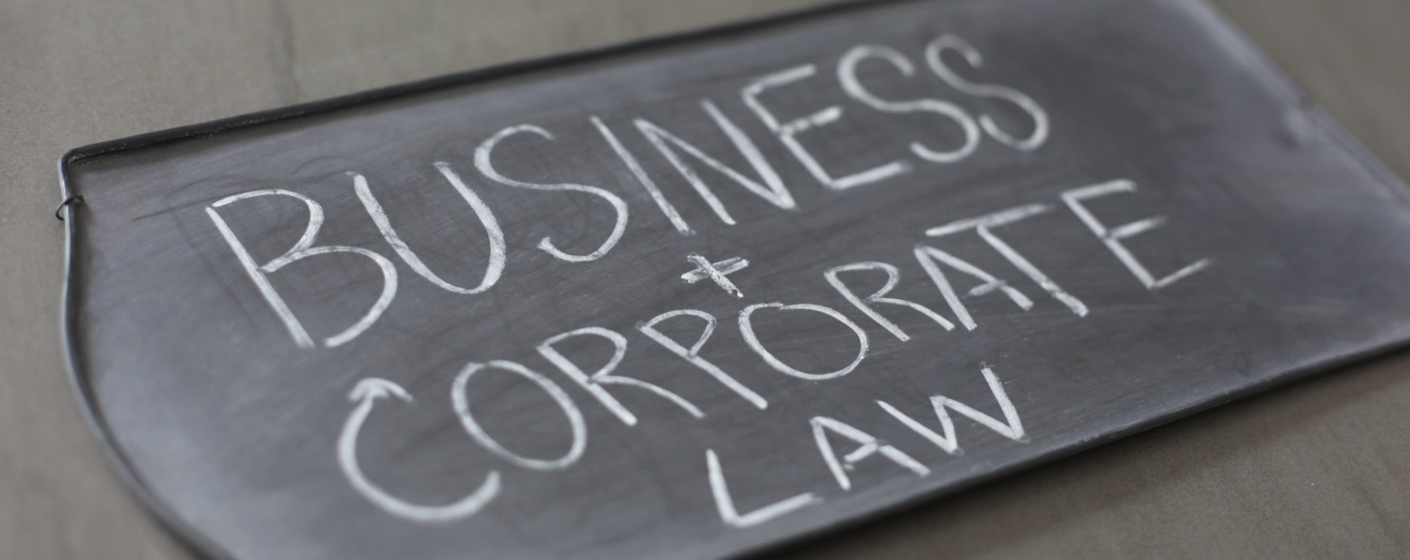 business law i Definition of law: a recognized causal  you must be sure to follow every law and regulation when you are running your business so no fines are levied 17 people.