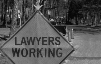 lawyers-working