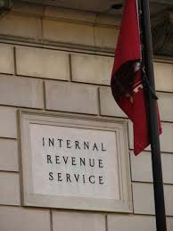 Another-IRS