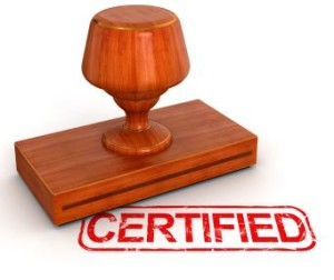 certified-image