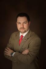 West Hollywood DUI Attorney: Mark Rosenfeld