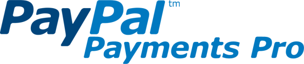 PayPal Payments Pro is a Terrific Companion to QuickBooks