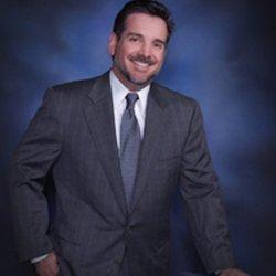 Dr Jon Grazer. Newport Beach plastic surgeon