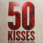 50 kisses