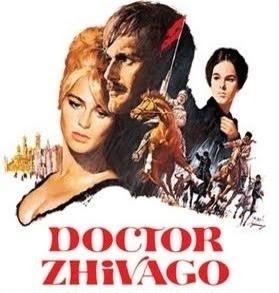 dr. Zhivago (1)