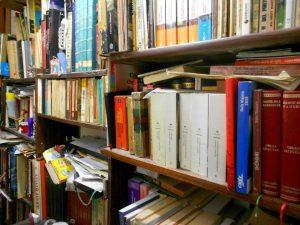 Libros_2013_001