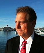 Orange County Real Estate Lawyer Edwin Fahlen