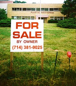 For Sale By Owner - Sell Home Using Lawyer – Not an Agent Image of a computer screen - sell home using lawyerSell home using Lawyer