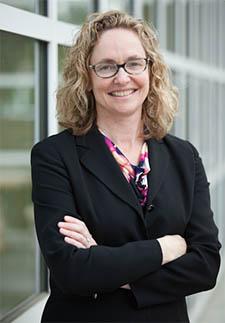 Sarah T. Schaffer, CFLS
