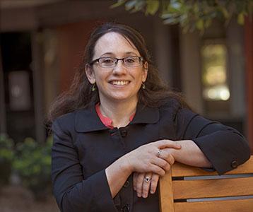 Profile picture of San Diego Divorce Attorney Jennifer L. Cone, Esq.