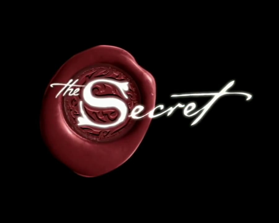The Secret: How to Fight CPS and Win - Fight Child Protective Services