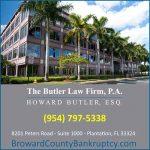 Image of Plantation, FL 33324 Office Building