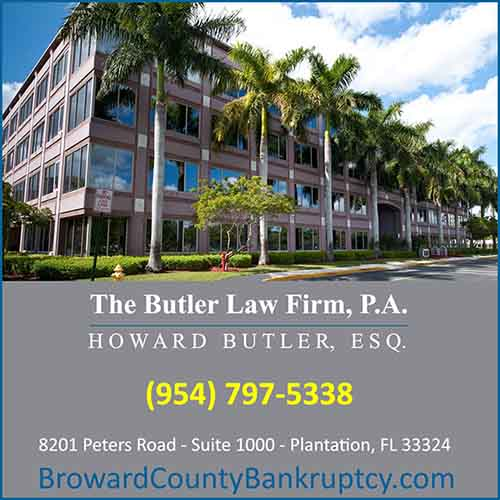 Image of Plantation, FL 33324 Office Building