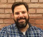 John F. McCarthy, San Diego Unpaid Wages Attorney