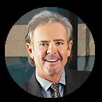 Dennis H. Doss, General Manager Doss Law