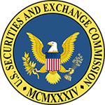 SEC Regulation D, Rule 506