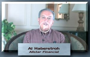 Al Haberstroh – How Easy Is It To Set Up A Mortgage Pool?