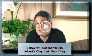 David Neseralla – Support And Service From Doss Law