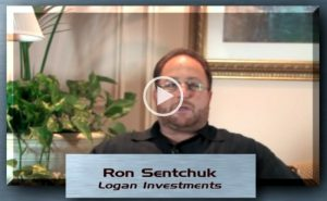 Ron Sentchuk on how Mortgage Pools Benefit His Individual Investors