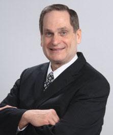 Englewood, CO Personal Injury Lawyer