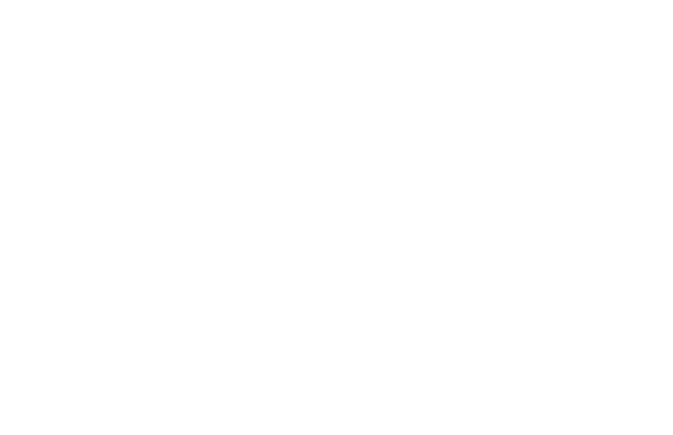 Joseph Galasso - Riverside Criminal Defense Attorney