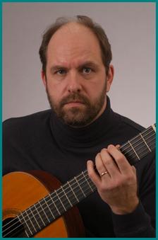 Image of Anthony Titus - January, 2004