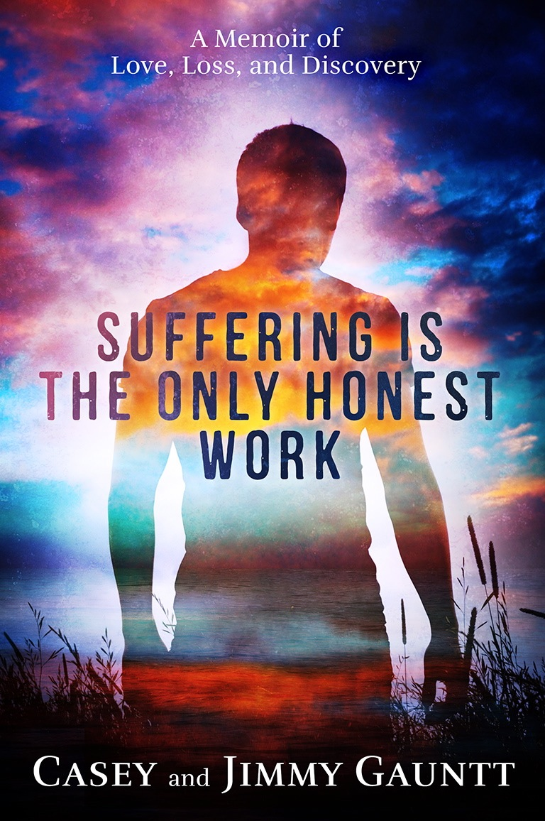 Suffering-Book-cover-2_2