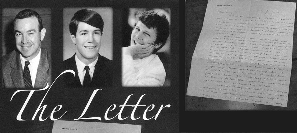 the-letter-the-film-collage-950-426