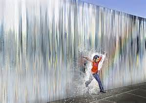 a-place-i-go-water-wall