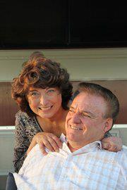 Grady & Louise Bryant
