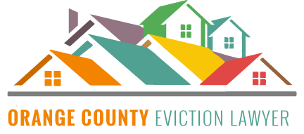 Orange County Eviction Lawyer
