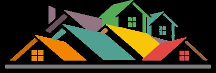 Orange County Eviction Service