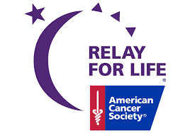 Relay for Life - LOGO