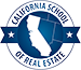Disclaimer - California School of Real Estate