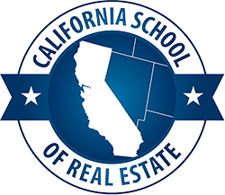 California School of Real Estate - Get your California Real Estate License Fast