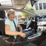 Teen Driving Violations