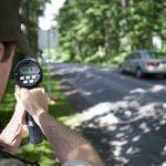 Radar Detectors