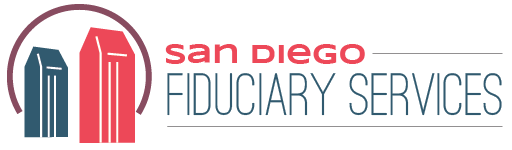 Services - San Diego Fiduciary Services
