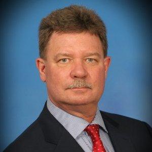Donald E. Fischer, Fiduciary
