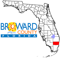 Broward County Criminal Defense Attorney