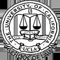 University of California Los Angeles School of Law